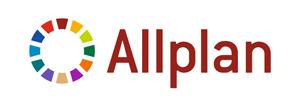 Ap_Logo_RGB_white-bg_300
