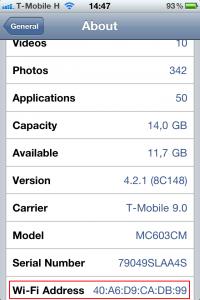 wifi_mac_iphone_ui