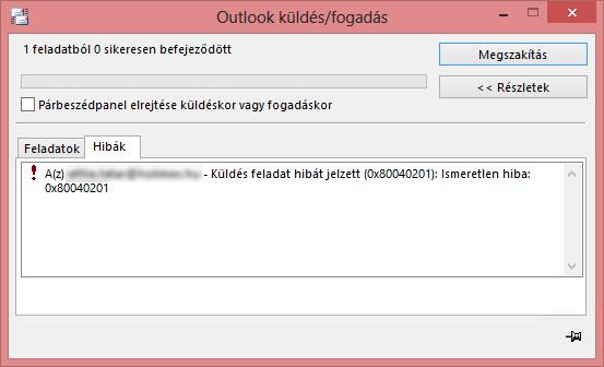 error-0x80040201